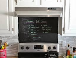 Paint Kitchen Tiles Backsplash Remodelaholic Grey And White Kitchen Makeover