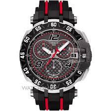 men s tissot t race moto gp limited edition chronograph watch mens tissot t race moto gp limited edition chronograph watch t0924172720700