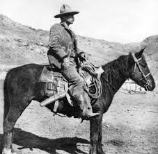John B. Kendrick: Cowboy, Cattle King, Governor and U.S. Senator |  WyoHistory.org