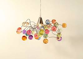 lighting for teenage bedroom. Ceiling Lights, Girls Light Nursery Fixtures Pastel Colors Bubbles Lamp Shade: Marvellous Lighting For Teenage Bedroom