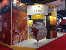 Product Display Stands For Exhibitions How To Make Creative Product Displays On Exhibition Stands 51