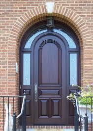 unique front doorsDoors Crafter is a manufacturer of unique entry door french door