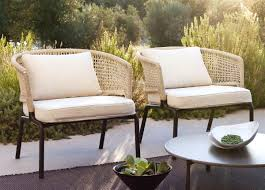 Big Lots Patio Furniture Sets Best Outdoor Benches Chairs Within
