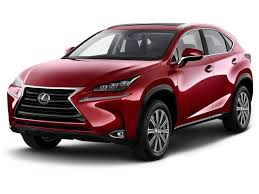 2018 lexus nx sport. Delighful 2018 The Sharp Creases And Pointed Shapes Includes An Accent Line That Angles Up  From The Bottom Of Front Wheel Arch Continues Through Rear To  Intended 2018 Lexus Nx Sport