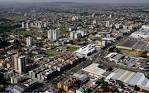 imagem de Aparecida de Goiânia Goiás n-1