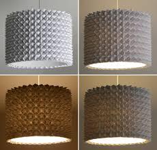 luxury diy lamp shade pendant light about remodel big lamp