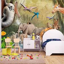 Online Shop <b>wallpapers youman</b> Baby <b>Wallpaper</b> Desktop ...