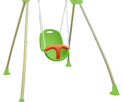 Baby Swing Outdoor Pink In Fantastic Seesaw For Swings At Walmart ...