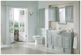 Image Bathroom Furniture Tiles Ahead Utopia Original Fitted Bathroom Furniture Tiles Ahead