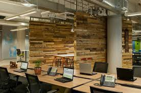 reclaimed wood office. Https://s-media-cache-ak0.pinimg.com/ · Reclaimed Wood Office E