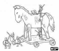Small Picture Ancient Greece Coloring Pages Life in Ancient Greece Coloring