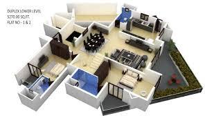 0 inspirational floor plan apps download house and floor plan