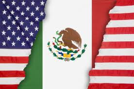 mexican american war flags. Wonderful American The Mexican American War Throughout Flags