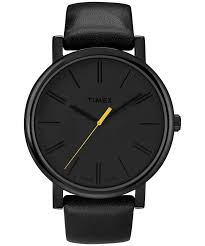 17 best ideas about simple watches fashion watches timex® originals classic round casual dress and sport watches for women