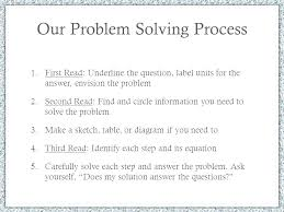 math problem in algebra solver math algebra problems free solve college 3 ways to two step