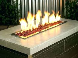 cosy gas fire pit glass rocks fire glass rocks pit crystals crystal home depot fresh cosy gas fire pit glass rocks