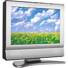 sharp liquid crystal tv. sharp aquos lc-26dv20 flat panel lcd hdtv/dvd combo liquid crystal tv