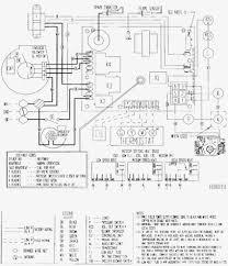 carrier hvac schematics wiring diagrams for carrier 30gx chiller wiring diagram at Carrier Chiller Wiring Diagram