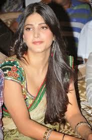 Indian hot girls cleavage image. Sareecleavage Sareecleavage2 Twitter