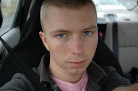 chelsea manning writes moving essay on gender identity dazed chelsea manning writes moving essay on gender identity