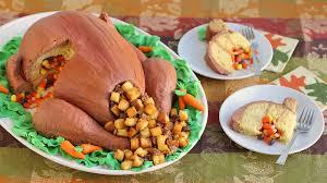 thanksgiving desserts turkey. Delighful Turkey Thanksgiving Turkey Cake For Desserts