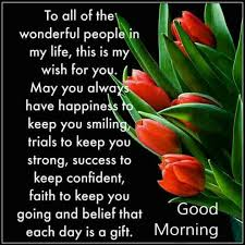 Good Morning Greetings Quotes Best of Pin By Yashwant On Good Morning Pinterest Morning Greetings