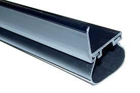 door wind stopper door draft guard front door draft stopper garage door draught stopper doors bottom