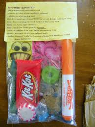 funny retirement gift ideas photo 1