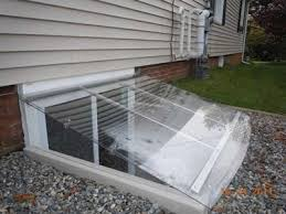 basement window well covers. Best 25 Egress Window Well Covers Ideas On Pinterest Basement