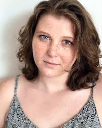 Alumni Spotlight: Jenna Fink - The Lee Strasberg Theatre & Film ...