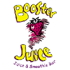 Booster Juice Nutrition Chart Booster Juice Nutrition Facts And Calories Menu With Nutrition