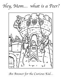 avatives pages for coloring books manificent decoration coloring book activities coloring book ideas