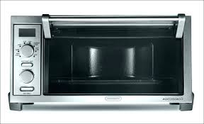 cuisinart rotisserie oven rotisserie convection toaster oven 8 best of with reviews cuisinart rotisserie convection toaster oven tob 200c cuisinart