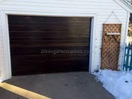 o brien garage doorsGarage Doors  O Brien Garage Doors Obrien In For Trending On Bing