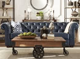 Best line Stores to Buy Furniture Furniture Buying Tips