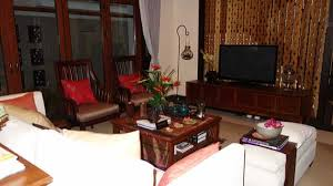 Small Picture Modern Living Room Design In The Philippines Nice Finest Small