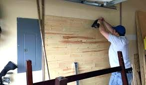 tongue and groove wall planks by interior pine g