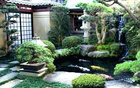small garden small gardens pictures small garden lovingly red townhouse in central japanese garden ideas for