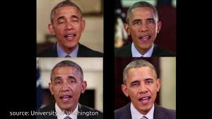 Youtube Video Qpt Audio Obama Into New Tools - Turn Lip-syncing Clips Realistic