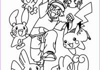 70 Unique Abbildung Of Ausmalbilder Pokemon Xy Ausmalbilder