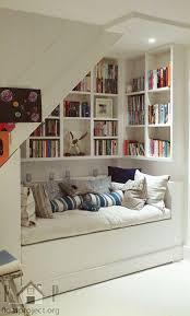 bedroom best bedroom wall shelves luxury diy bedroom storage ideas fresh diy wall unit new