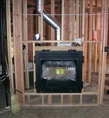 gas fireplace shut off valve gs fireplce commercil instll vlve location cover code