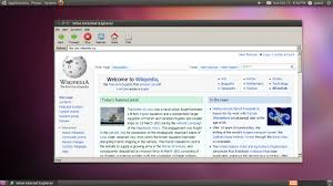 ubuntu home office. Wine Releases Version 2.0, Adds Support For Microsoft Office 2013 - WinBuzzer Ubuntu Home P
