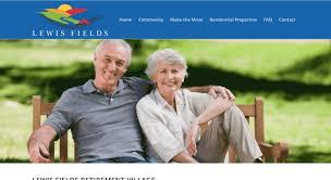 Access lewisfields.com.au. Lewis Fields Retirement Village | Lifestyle  Communities | Strathalbyn Adelaide SA