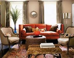 new living room furniture styles. Country Style Living Room Furniture New Styles F