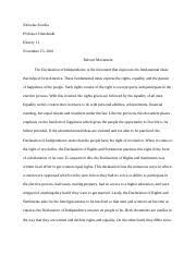 nicholas siordia interest groups essay nicholas siordia  5 pages nicholas siordia reform movement