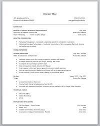 Sitemap_7 - Arizona Church Insurance Resume Templates Student Write ...