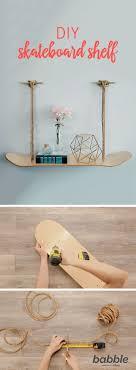 Skateboard Bedroom Furniture 17 Best Ideas About Skateboard Decor On Pinterest Skateboard