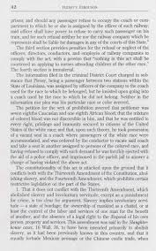 prelude naacp a century in the fight for dom exhibitions  page 2