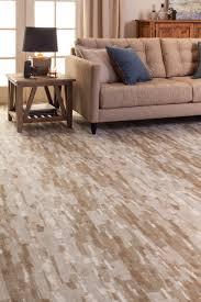 full size of carpet popular carpet colours modern carpet trends area rug trends 2018 berber